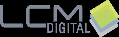 LCM Digital | Academy